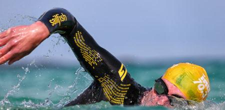 Olympic Distance, Sprint Distance, Medium and Long Distance – the Various Triathlon Distances
