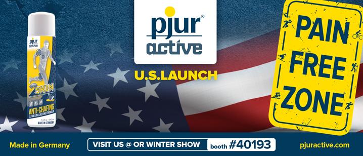 216-01_active-launch_in_US_header