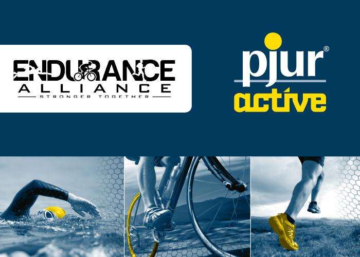 217-05_pjuractive_Endurance-Alliance_Partner