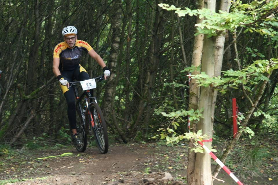 6-Stunden MTB Rennen in Koblenz – Erlebnisbericht von Basti Schünke