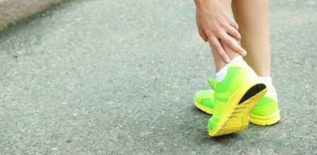 Blisters & Chafing – Where It Can Affect You