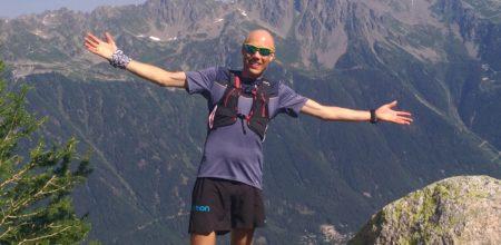 Marathon du Mont Blanc – Rückblick der Baur Brüder_2