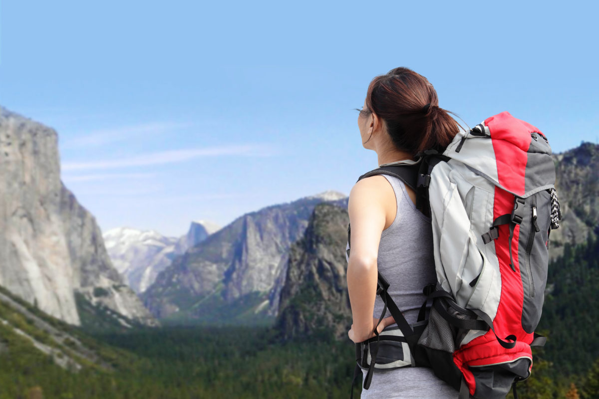 The Perfect Preparation for Your Next Trekking Tour