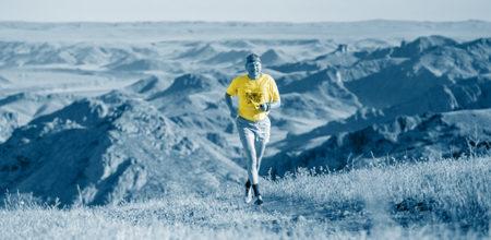 Ultra-Run-Kazakhstan