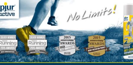 awards-active_web_neu