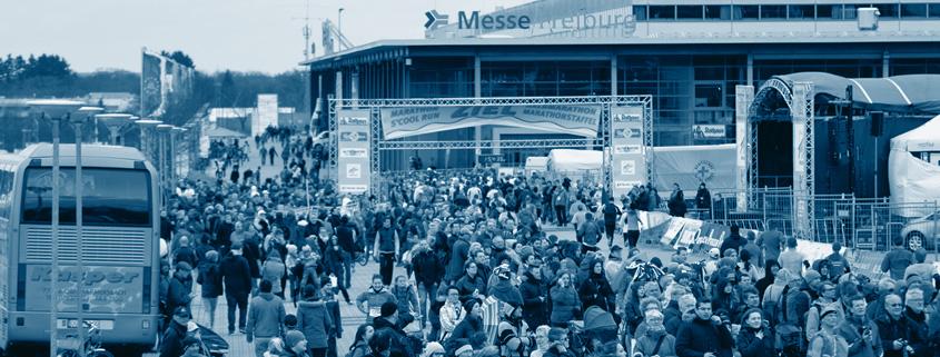 freiburgmarathon