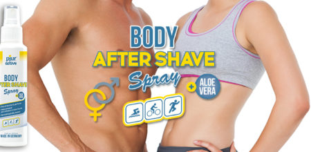 pjur-active_aftershave_news