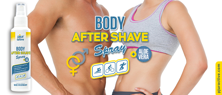 pjur-active_aftershave_news