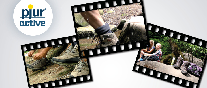 pjuractive-OutdoorVideo-Filmstrip-web