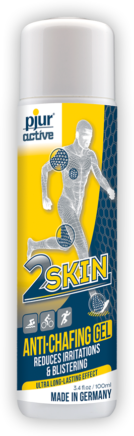 Product 2SKIN