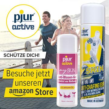 Amazon-Brand-Link DE