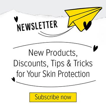 pjuractive newsletter