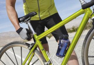 Fest im Sattel – Wie findet sich der passende Sattel fürs Fahrrad_2