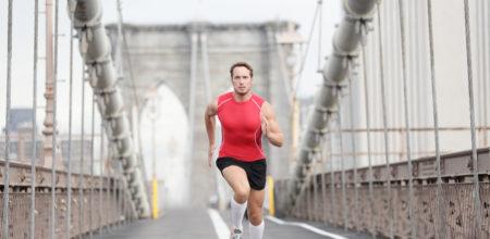 Trainingstipps für einen Marathonanfänger