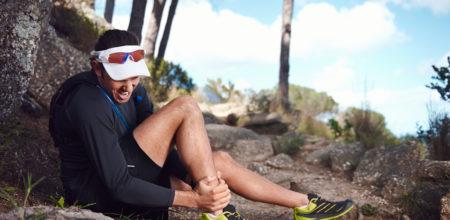 Wie wunde Oberschenkel dein Training beeinträchtigen können und was du dagegen tun kannst