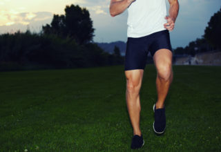 Aufwärmen beim Sport – wie Aufwärmübungen effektiv sind