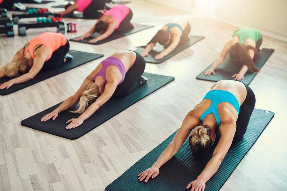 5 Übungen zur Stärkung der Waden – Verletzungen vermeiden_5