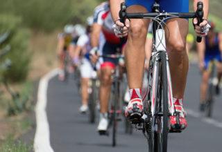 Radfahren – Wecke dein Radsportpotential mit nur vier Tipps_Hauptbild