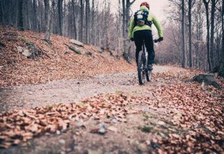 Ergonomisches Fahrradfahren – stelle dein Fahrrad optimal ein_2