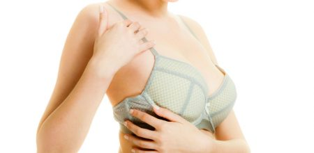 Cup Size: How to Find the Right Bra
