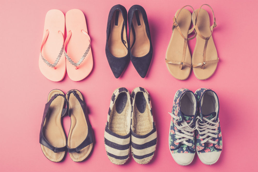 Tipps fürs Schuhe putzen – so hast du lange was von deinen